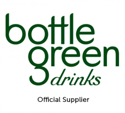 bottlegreen-strapline-web.jpg