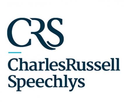 charles-russel-web.jpg