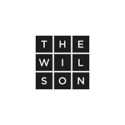 thewilsonlogo.png