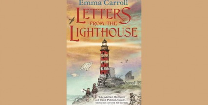 lettersfromthelighthouse.png