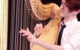 Quenington Recital
