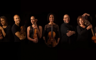 Chineke! Chamber Orchestra