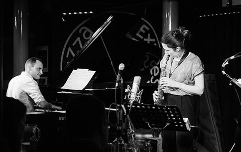 jazzineverydayplaces.png