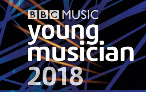 BBC Young Musician Rush Hour 3