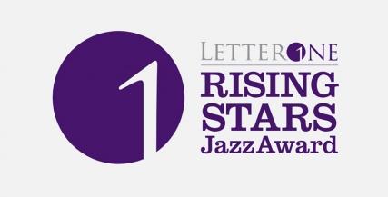 LetterOne 'Rising Stars' Jazz Award