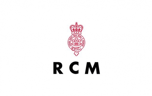 Composers of the Royal College of Music