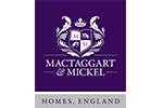 Mactaggart & Mickel (1).png