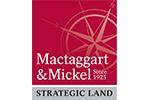 Mactaggart & Mickel (2).png