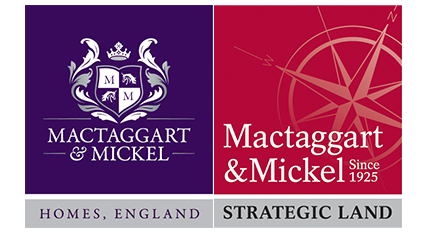 Mactaggart & Mickel.png