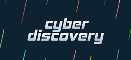 cyber-discovery.jpg
