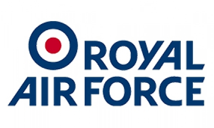 royal-air-force.jpg