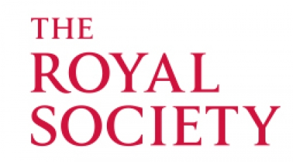 royal-society.jpg