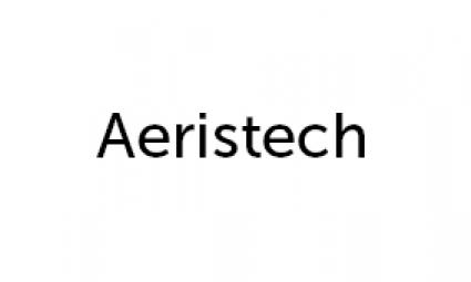 Aeristech.jpg