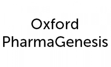 oxford-pharmagenesis.jpg