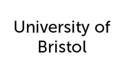 Unversity-of-bristol.jpg