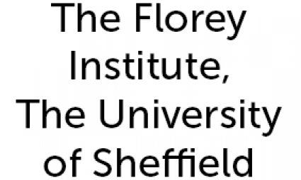 florey-institute.jpg