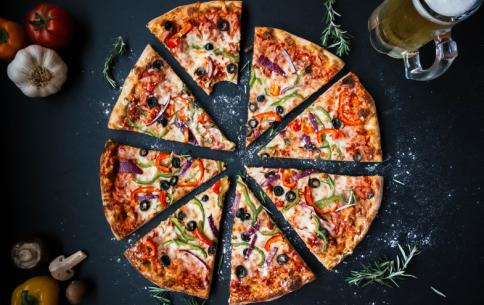 Αποτέλεσμα εικόνας για pizza party