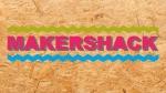 Makershack-header-image2.jpg