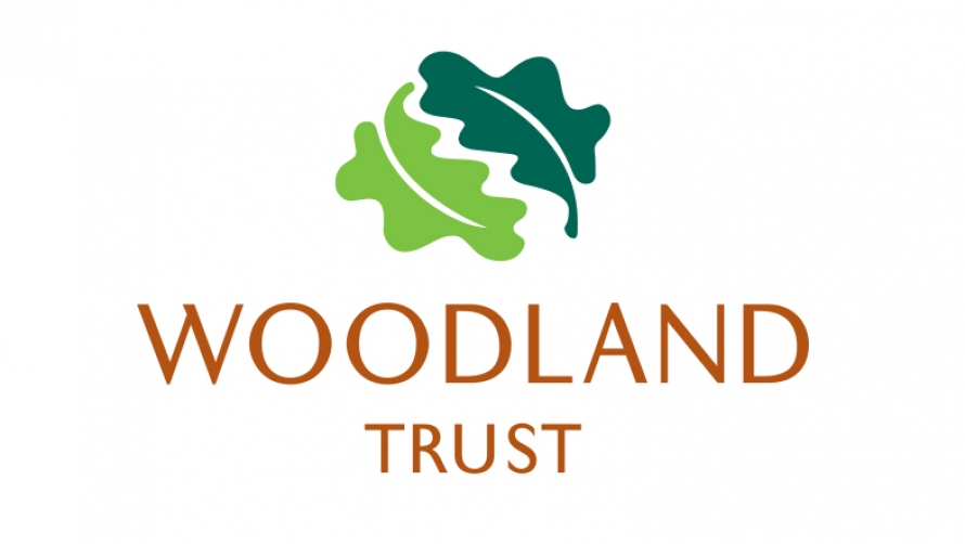 Image result for woodland trust