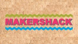 makershack.jpg
