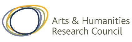 AHRC logo.png