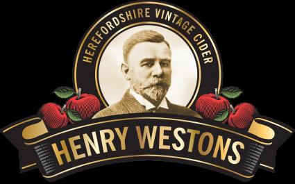 HWV_Logo.png