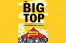 The Big Top.png