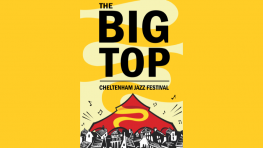 The Big Top.png