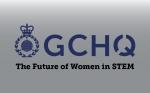 Women in STEM Installation