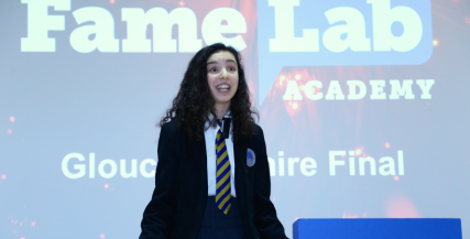 FameLab Academy Sabrina.png