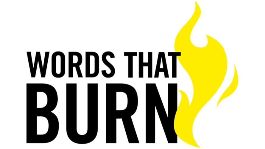 wordsthatburnblog.png