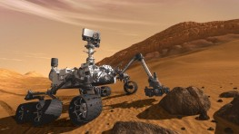 S134 mars rover cr NASA.jpg