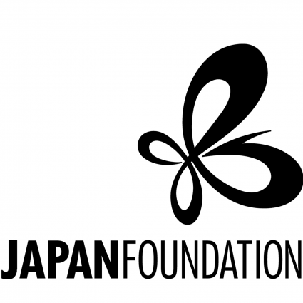 Japan Foundation.png