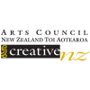 Creative NZ.png