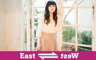 Writing Japan: A New Era