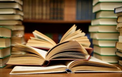 Reading Europe