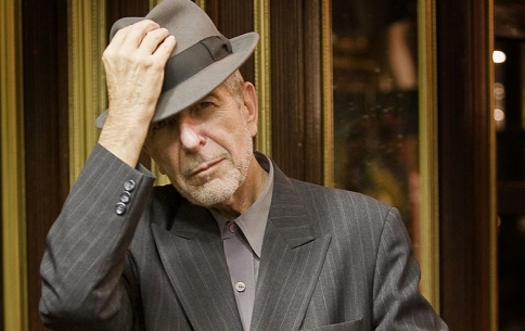 A Night Of Leonard Cohen