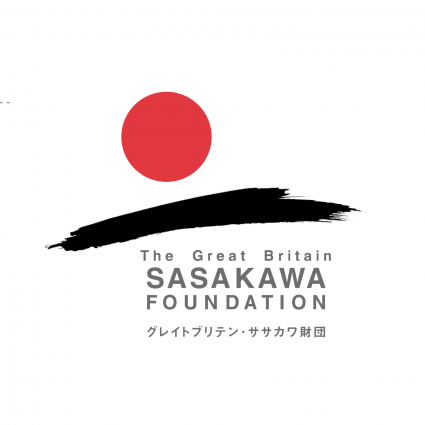Great Britain Sasakawa Foundation.png