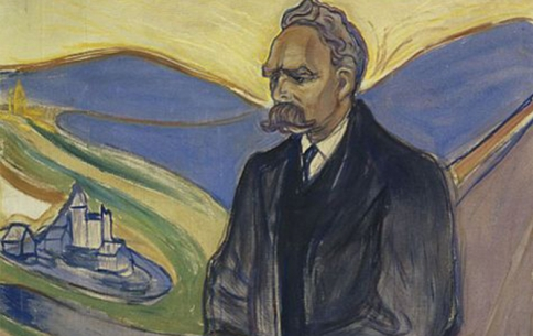 Nietzsche Study Day