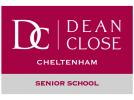 Dean Close.png