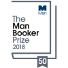 Man Booker Prize.png