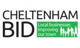 Cheltenham BIS