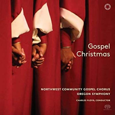 Gospel Christmas.jpg