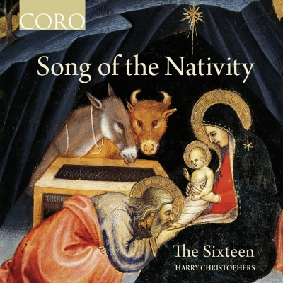 The song of the nativity.jpg