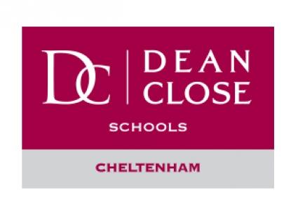 dean-close.jpg