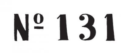 no131.jpg