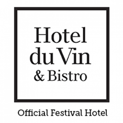 hotel-du-vin.jpg