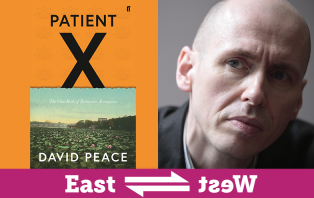 Patient X David Peace.png