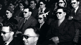 How Film Makes Us Feel