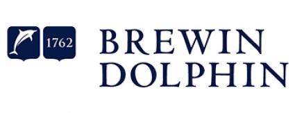 brewin-dolphin-2.jpg